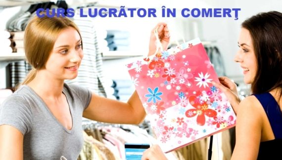 PROFESIONAL-NEW-CONSULT-LUCRATOR-COMERCIAL-1-570x325